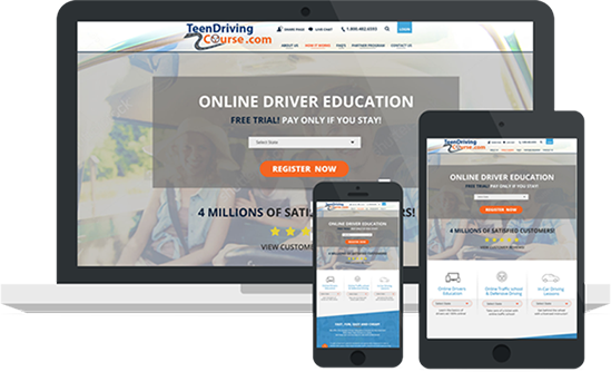 Drivers Ed Online >> Online Drivers Ed Top Car Release 2020