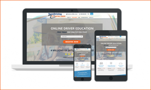 online-driver-education-course