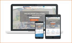 online-driver-education-course