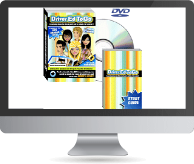 Dvd and streaming video for Florida department of motor vehicles drug and alcohol test
